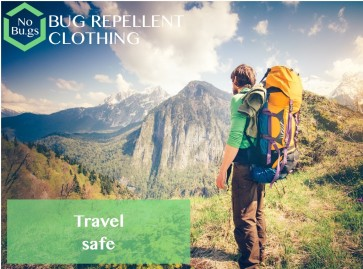 nobu.gs_insect_repellent_clothing_travel