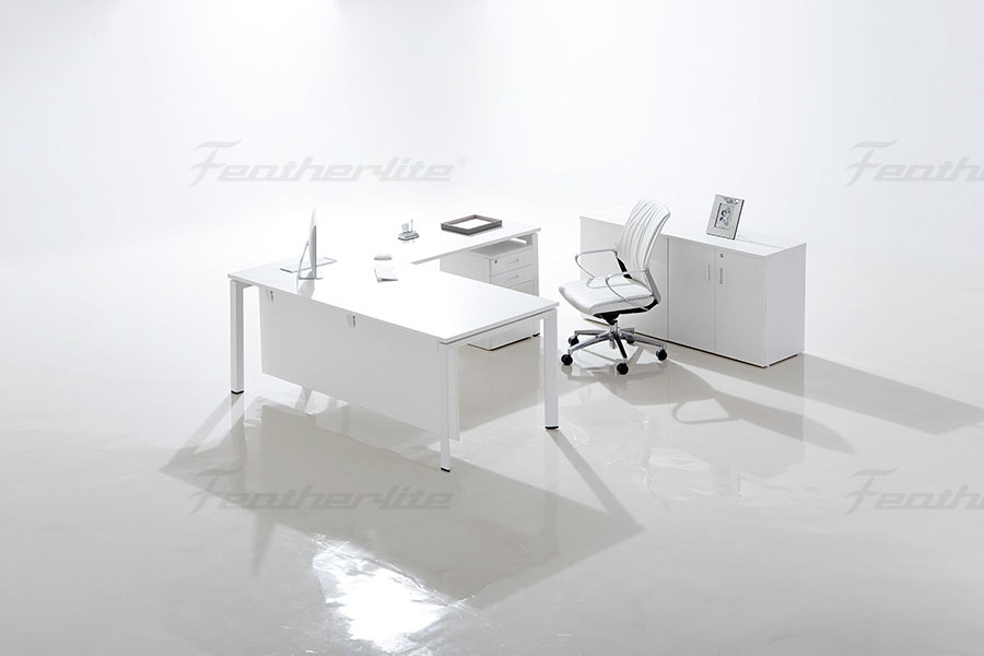 CEO tables - Collaborate