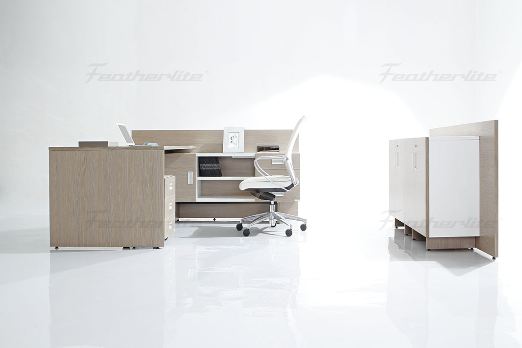 CEO tables - Zen