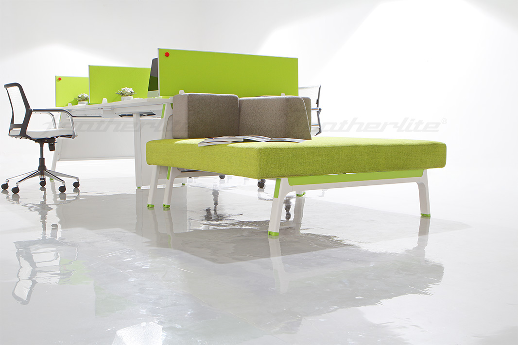 office furniture - Color theme 2