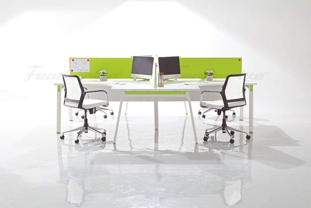 office furniture - Color theme