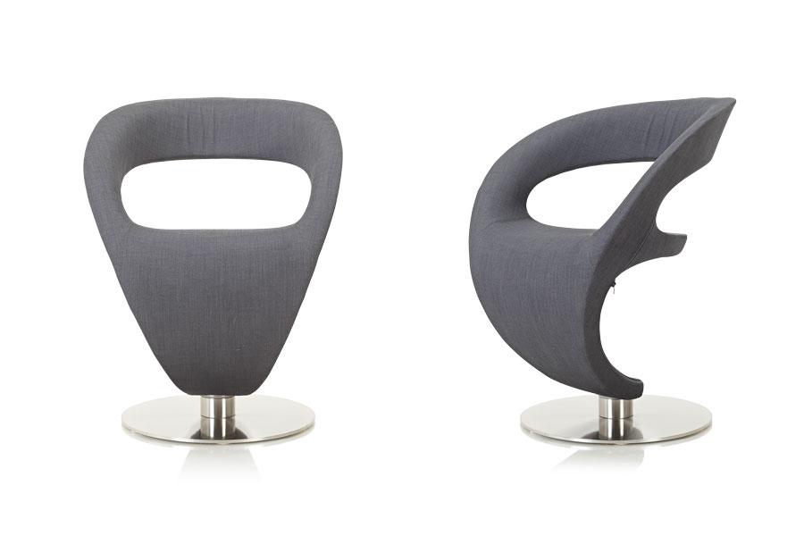 office furniture - lounge seating