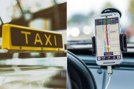 transport reimbursement interview candidates evoma bangalore