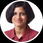 Abhisarika Das, KLoc Technologies