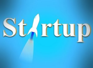 Entrepreneurship_how_to_start_a_startup