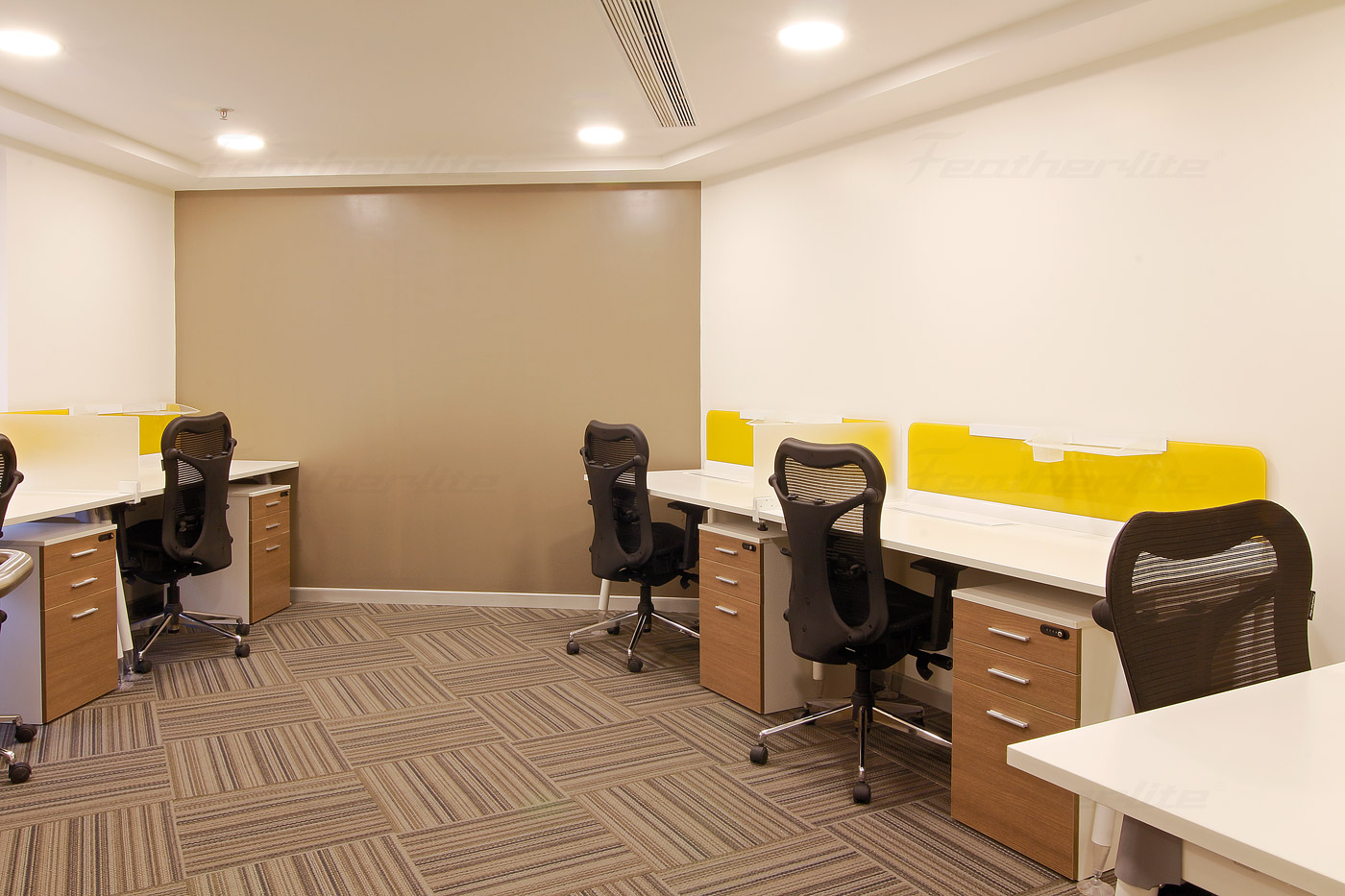 Office Space For Rent In Bangalore Evoma Bangalore India