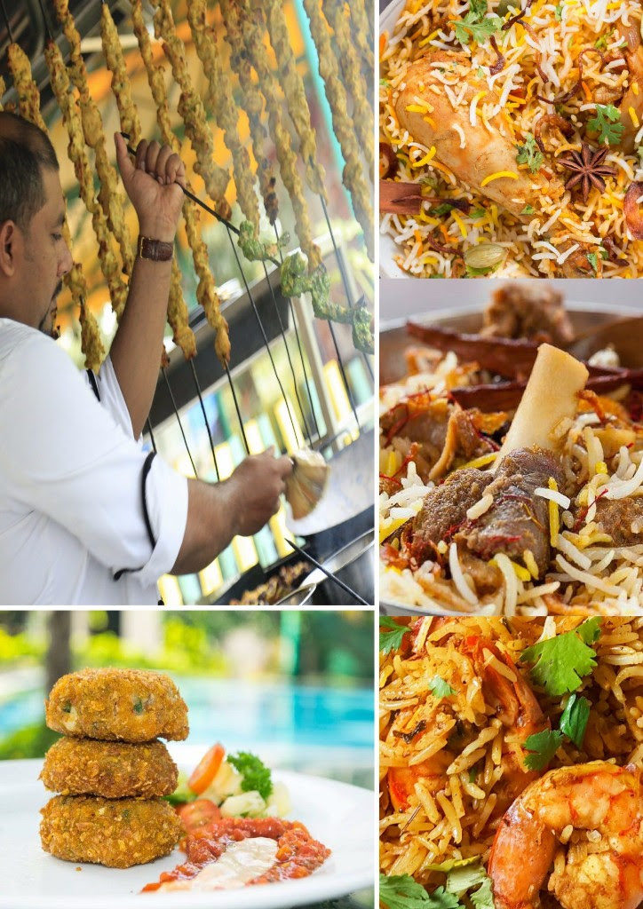 What Should Be On The Menu For Corporate Events Evoma