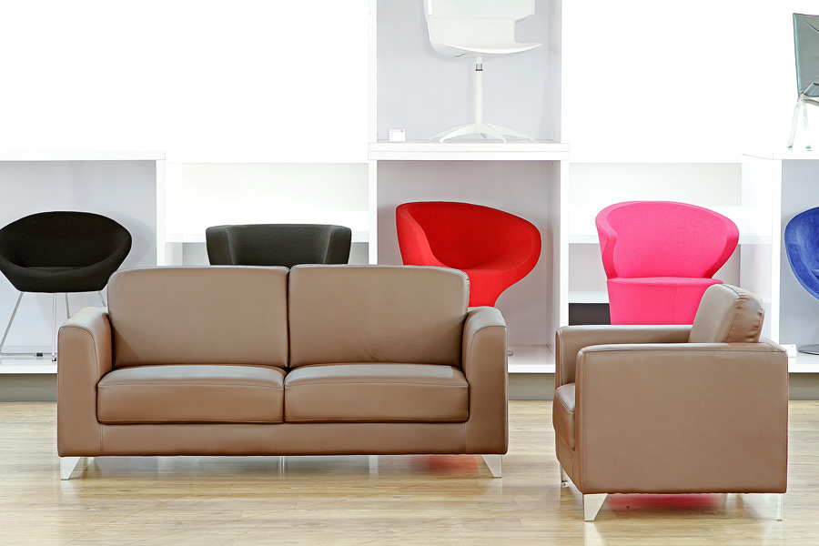 office furniture sofas