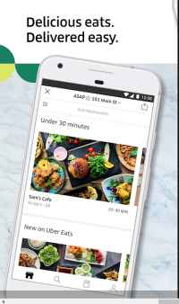 Food Delivery Startups Making Home Meals More Tasty – EVOMA