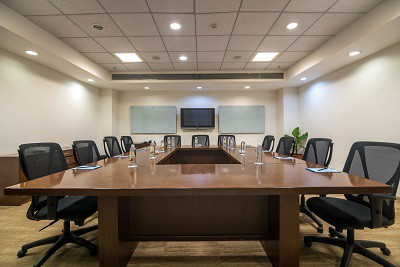 conferences and meetings in Bangalore