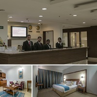 evoma hotel rooms bangalore