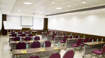 teak event venue evoma kr puram bangalore