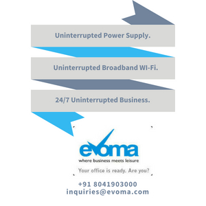 uninterrupted business growth hacks evoma