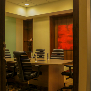The Impressive Location, Business Address And The Full Range Of Business  Services And Facilities That You Get As Part Of The Bangalore Serviced  Offices ...